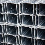 Metal-Galvanizing-UK